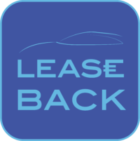 Lease Back - Sale and lease back